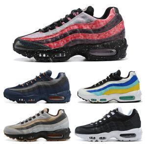 2021 Men  TN Steam Running Shoes Air Cushion VM Metallic Trainer Sneake