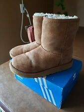 Kids Uggs Size 13