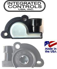 Throttle Position Sensor for 1993-1999 ISUZU RODEO and 1991-1993 ISUZU STYLUS