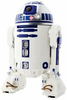 Star Wars R2-D2 App-Enabled Droid by Sphero Authentic Movement Serie 2017