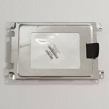 HP Pavilion dv7 6000 HDD Caddy Festplatten Rahmen Halterung Bracket