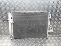 Hyundai ix35 2013 On 2.0 Diesel Air Conditioning Condenser+WARRANTY