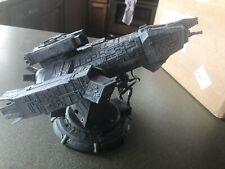 Alien Nostromo Bradford Exchange Masterpiece Sculpture