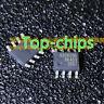 5PCS SSC620S SSC620S-TL SOP-8 IC Chip new