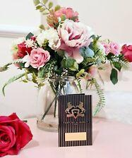 Parfums De Marly GODOLPHIN 1.2ML EDP sample spray 💛 Niche Perfume BRAND NEW