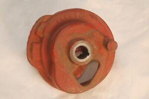 New Holland Model 66 OEM Knotter Cam part# 11589