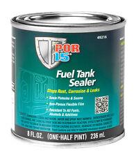 Fuel Tank Sealer Por 49216
