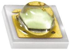 Osram Opto LUW CPDP-KTLP-5D8F, 6000K White LED, SMD