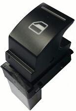 PULSANTE ALZACRISTALLO-SEAT LEON-ANTERIORE SX E DX-1 TASTO-4 PIN-9500314