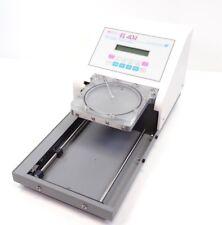 Bio-Tek EL404 MicroPlate Washer w/Accessories