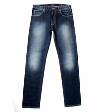 Long ARMANI Jeans for Men