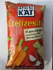 KNORR DELIKAT FOOD SEASONING EXTRACT FROM HUNGARY IN DIFF SIZES (FREE SHIPPING)