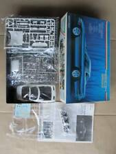 Fujimi 1/24 Ferrari 365 GTB/4 Daytona Spechiale Vintage model kit From Japan F/S