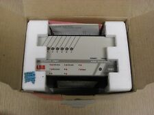 New ABB Procontic CS31 ICSI08D1-120 FPR3315101R0014 120V 10VA I/O Remote Unit