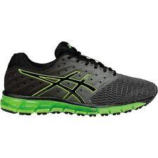 Asics Gel-Quantum 180 2 Running Athletic Training Shoes Men's Size 10
