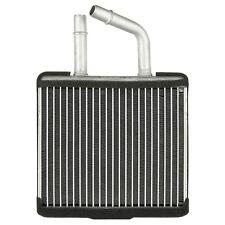 HVAC Heater Core Spectra 99234 fits 96-98 Mazda Protege