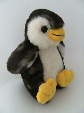 Plüschtier Pinguin 19 cm Stofftier Stofftiere Kuscheltier Kuscheltiere Pinguine
