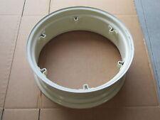 Wheel Rim 10x28 For Massey Ferguson Mf 135 202 35 50 F 40 Fe 35 Te 20 Tea 20