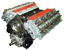 Reman 03-08 Chrysler Dodge 5.7 Hemi Long Block Engine