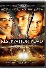 Reservation Road (DVD, 2008)