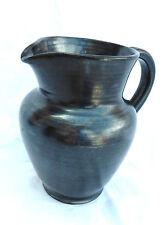Unboxed Earthenware Tableware 1940-1959 Studio Pottery