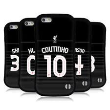 Cover e custodie Samsung Per iPhone 7 per cellulari e palmari Apple
