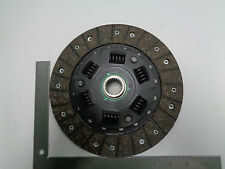 PORSCHE 924S 944 944S 944S2 CLUTCH DISC NEW POWER FRICTION 82-91  944 116 011 02