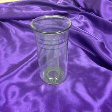 Okito Glass - Vintage Magic Prop