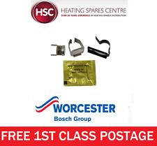 Worcester 35CDI Chauffage Central Kit De Capteur 87161423840-Genuine-FREE POST