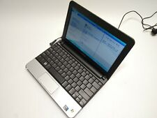 Dell Inspiron Mini 10 10.1