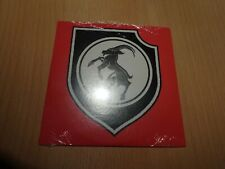 Goatmoon-Son of The Northwind CD Single 2012 Still Sealed!! Black Metal