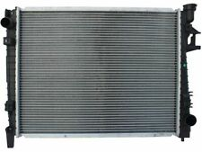 For 2003 Dodge Ram 3500 Radiator 68554TV 5.7L V8