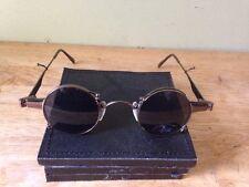 Eyeglass Frames One Of A Kind Custom Made Unique