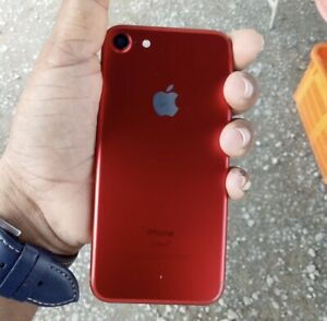 iphone 7 128GB used