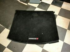 MAZDA 3   2014 Carpet, Rear 1269426
