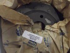 Rear brake discs, Mazda MX-5, MX5 1.8 mk2.5 Sport, 2 disc set, 276mm grooved