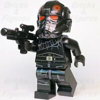 New Star Wars LEGO® Elite Agent Inferno Squad Imperial Trooper Minifigure 75226
