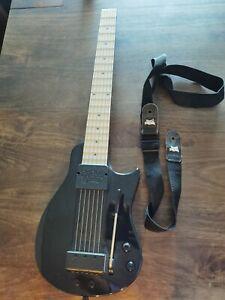 You Rock Guitar Made for MidiYrg-1000 Gen 1