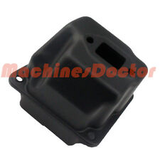 Muffler FOR STIHL 024 026 MS240 MS260 REP 1121 140 0606