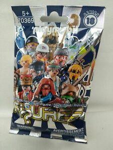Playmobil ® Figures Serie 18 Boys * 70369 * ZUM AUSSUCHEN * NEU & OVP