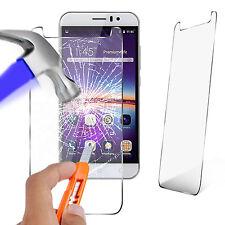 Para AMIGOO H8 3G Choque Protector Protector de Pantalla de Vidrio Templado