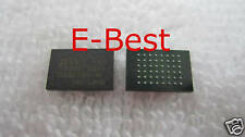 10pcs AMD AM29DL800BT90WBI D800BT90VI AM29DL800BT IC Chip