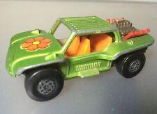 Matchbox 1-75 Auto-& Verkehrsmodelle mit Pkw-Fahrzeugtyp
