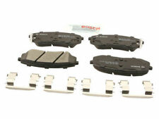 For 2015-2017 Kia Soul EV Brake Pad Set Front Bosch 79628PW 2016