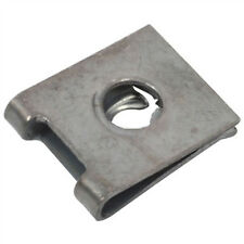 CANNON Genuine Oven Cooker Fixing Plate Metal Clip Spare Part