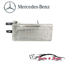 NEW Mercedes Benz W201 190D BRAND NEW GENUINE Dome Light 126 820 13 01