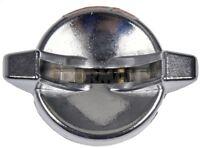 Ignition Lock Cylinder Dorman 924-866