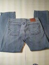 Lucky Brand Womans Sweet Dream State Jeans Size  12 / 31 ( 34 X 29 )