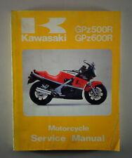 Transportation Llavero Kawasaki Gpz 500 Gpz500 Rojo Artículo 0014 Porte Cle Llavero
