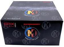 "Memphis 15-SRX10S4 10"" 4 Ohm Subwoofer 10-INCH Woofer NEW SRX10S4 10W0V3"